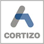 Aluminios Cortizo Romania