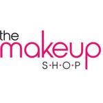 Makeup Shop SRL