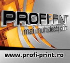Profi Print Production SRL