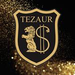TEZAUR INVESTMENT GROUP