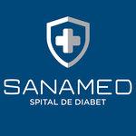 Sanamed Hospital