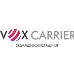 VOX CARRIER SERVICES SRL