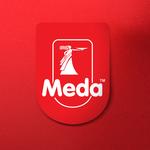 Meda Prod '98 SA