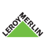 Leroy Merlin Romania