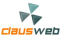Claus Web srl
