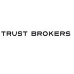 TRUST BROKERS