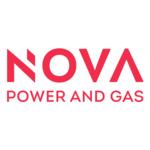 Nova Power & Gas SRL