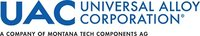 Universal Alloy Corporation Europe