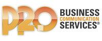 PRO BUSINESS COMMUNICATION SERVICES S.R.L.