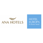 ANA HOTELS S.R.L. -  EFORIE NORD (HOTEL EUROPA****)