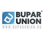 SC BUPAR UNION SRL