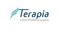 Terapia - a SUN PHARMA Company