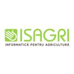 Isagri Romania