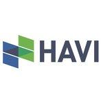SC HAVI LOGISTICS SRL