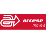 ARCESE TRANSPORT SRL