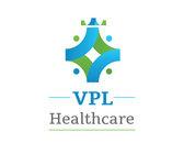 VPL Healthcare SRL