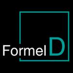 Formel D Romania SRL