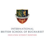 FUNDATIA INTERNATIONAL BRITISH SCHOOL  OF BUCHAREST