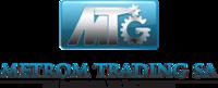 Metrom Trading SA