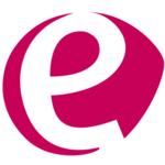 Euro-tax.ro Servicii Fiscale Emigranti SRL