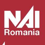 NAI Romania