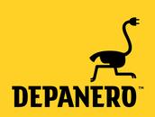 DEPANERO