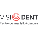 Visiodent