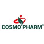 COSMO PHARM SRL