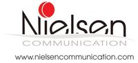 Nielsen Communication SRL
