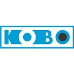 KOBO TECHNOLOGIES