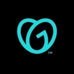 GoDaddy Services