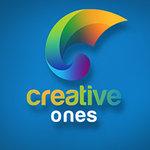 SC Creative Ones Business SRL