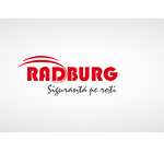 Radburg Soft Service