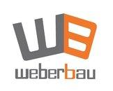 Weberbau s.r.l.