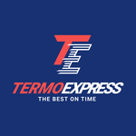 Termo Express Trading SRL