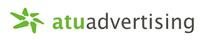 ATU ADVERTISING SRL