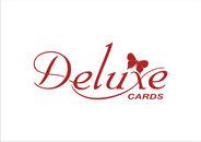 DELUXE CARDS SRL
