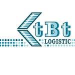 TBT Logistic International SRL