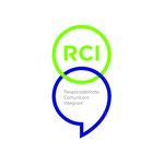 RCI EXPERT ADVISER