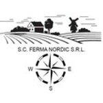 Ferma Nordic