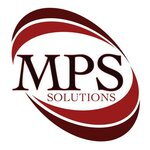MPS SOLUTIONS