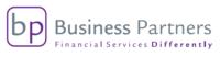 BUSINESS PARTNERS Asistent in Brokeraj SRL