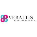 B2Kapital Portfolio Management