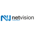 NET VISION INTERNATIONAL SRL