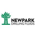 Newpark Drilling Fluids Eastern Europe