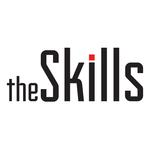 TheSkills Agency