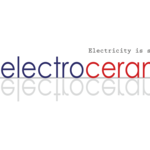 SC ELECTROCERAMICA SA