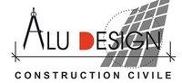 ALU DESIGN CONSTRUCTION CIVILE