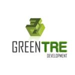 SC GREEN TRE DEVELOPMENT SRL