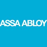 ASSA ABLOY ROMANIA